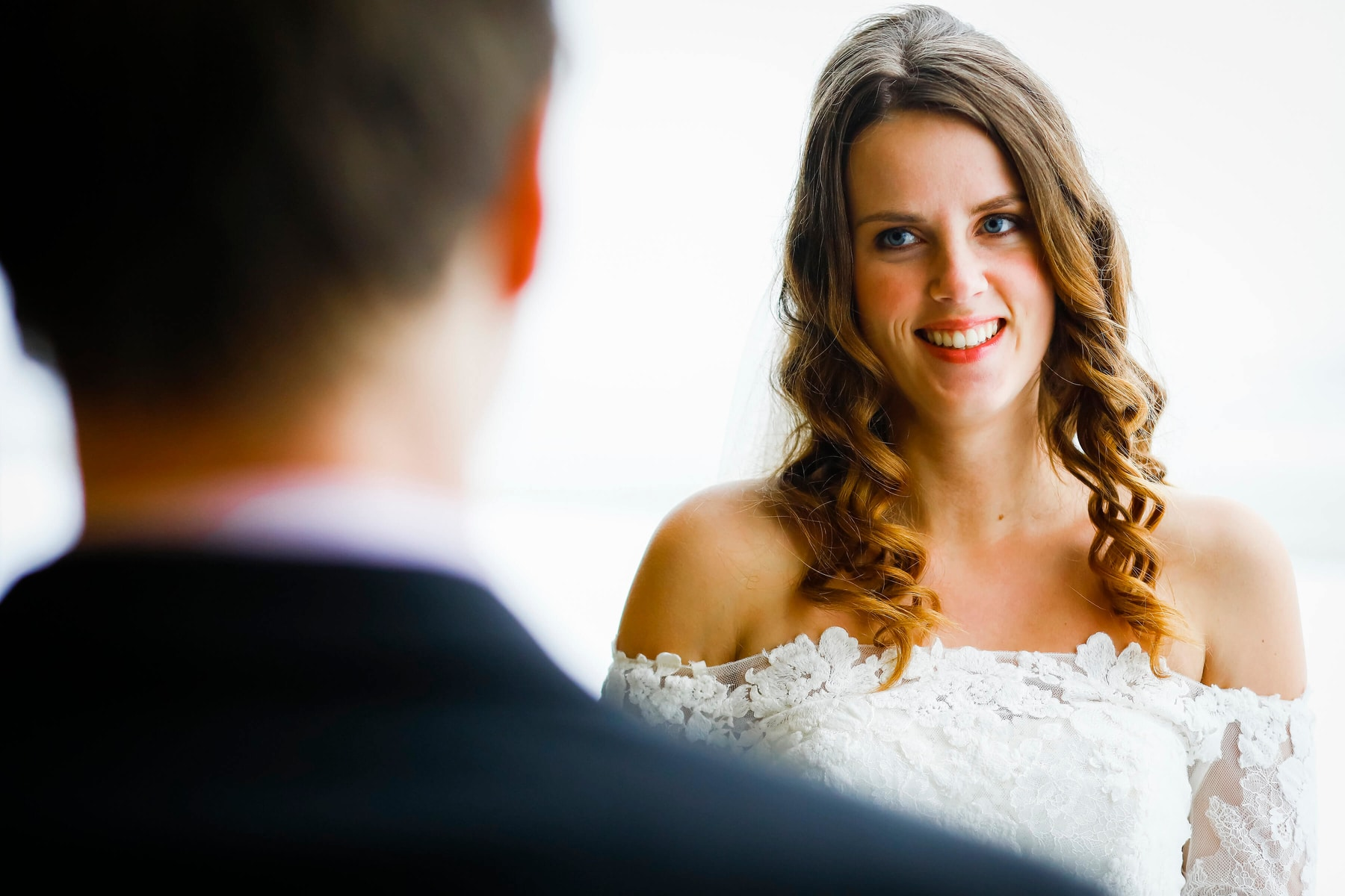 Wedding Planner Apeldoorn
