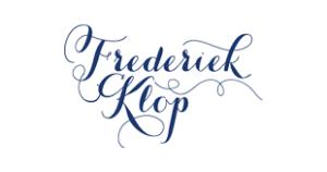 Logo Frederiek Klop