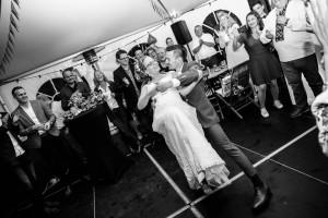 Bruiloft Iris en Yaro Fotocredits: Sibon fotografie