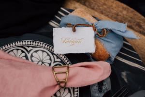 Foto: Madame Poppy Styling: Love & Memories met hulp van Stralend Middelpunt