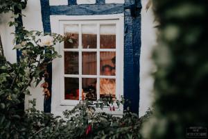 Foto: Marianne Rouw van My Eye fotografie