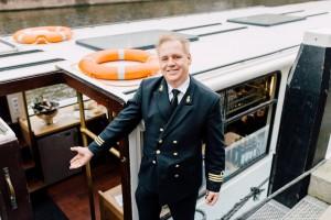 Rederij de Nederlanden weddingplanners