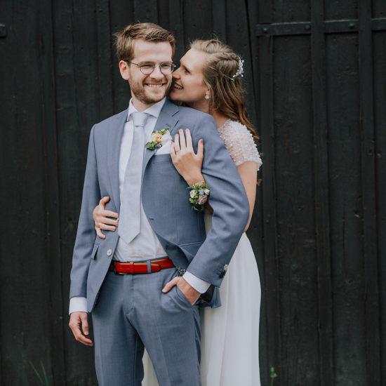 Bruiloft Christiaan en Lydia, foto d-eYe photography